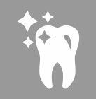 clinica dental fuengirola, blanqueamiento dental