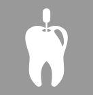 clinica dental fuengirola