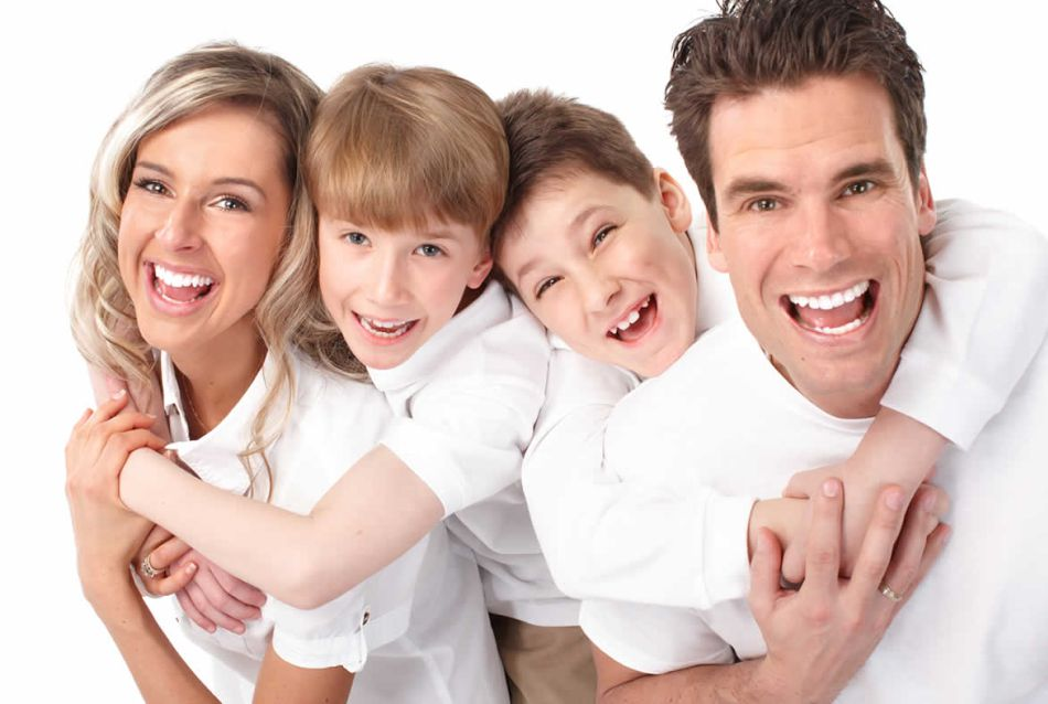 clinica dental fuengirola, implantes fuengirola