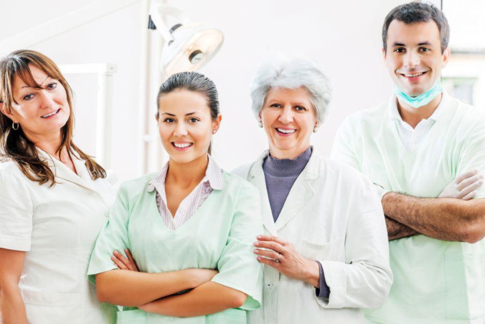 implantes fuengirola, odontologia fuengirola