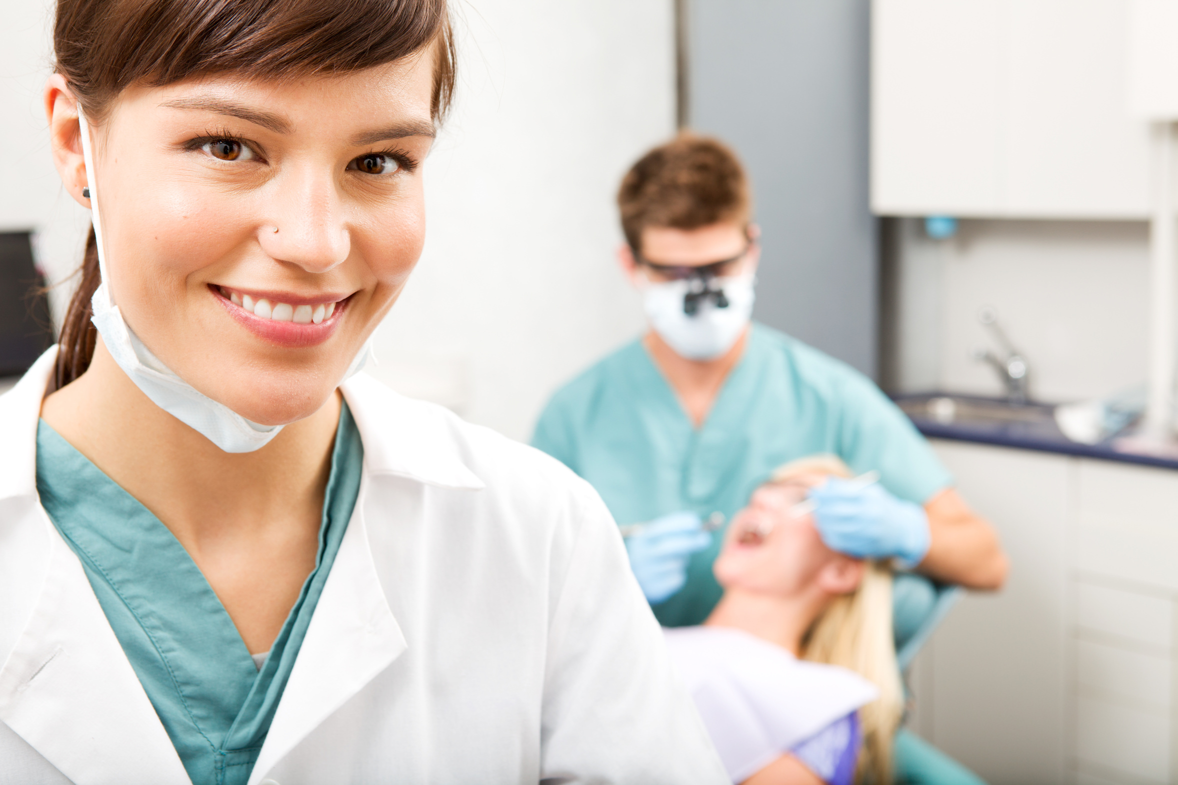 clinica dental fuengirola, dentistas fuengirola