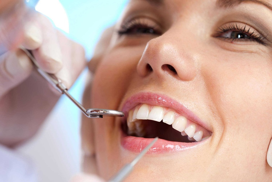 clinica dental fuengirola, endodoncia fuengirola, odontologia